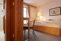 Rooms Albhotel Wiesensteig